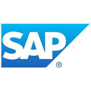 SAP Courses