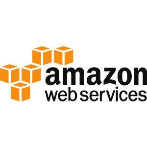 Amazon Web Services Courses