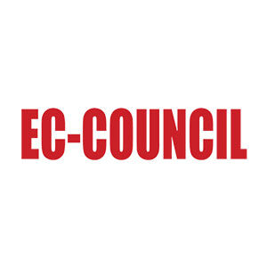 ec-council courses