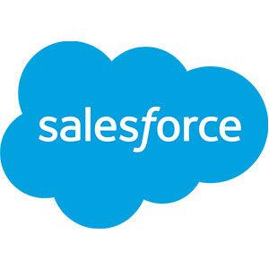 Salesforce Courses