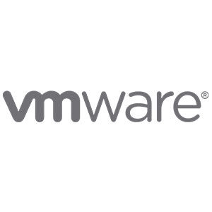vmware courses