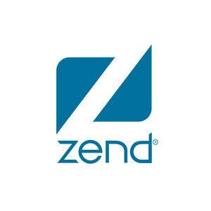Zend Courses